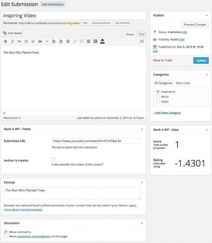 Screenshot 2014-12-03 09.38.29