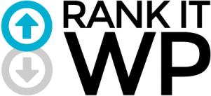 Rank It WP Logo